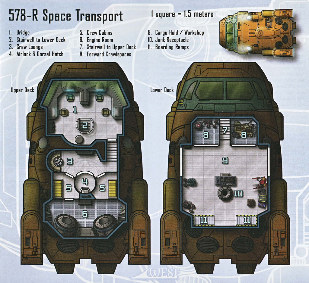 1000 images about deckplans starship on pinterest space engineers not quite another minecraft in space